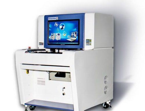Price of Automated Optical Inspection (AOI) System An analystics of automated optical inspection (AOI) price from main  suppliers